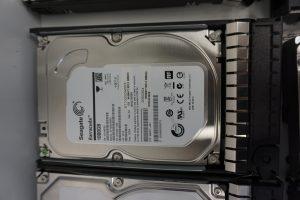 hard drive 8tb SAS SATA Altech